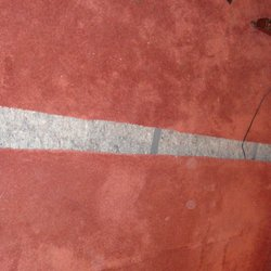 photo of wall to wall carpet repair natick ma united states wall
