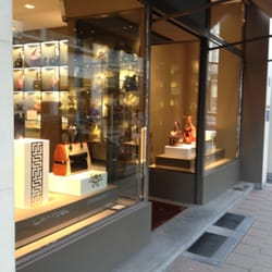 6a316376a02 Lancel - GESLOTEN - Accessoires - Leopoldstraat 12, Theaterbuurt ...