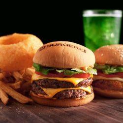1 Burgerfi