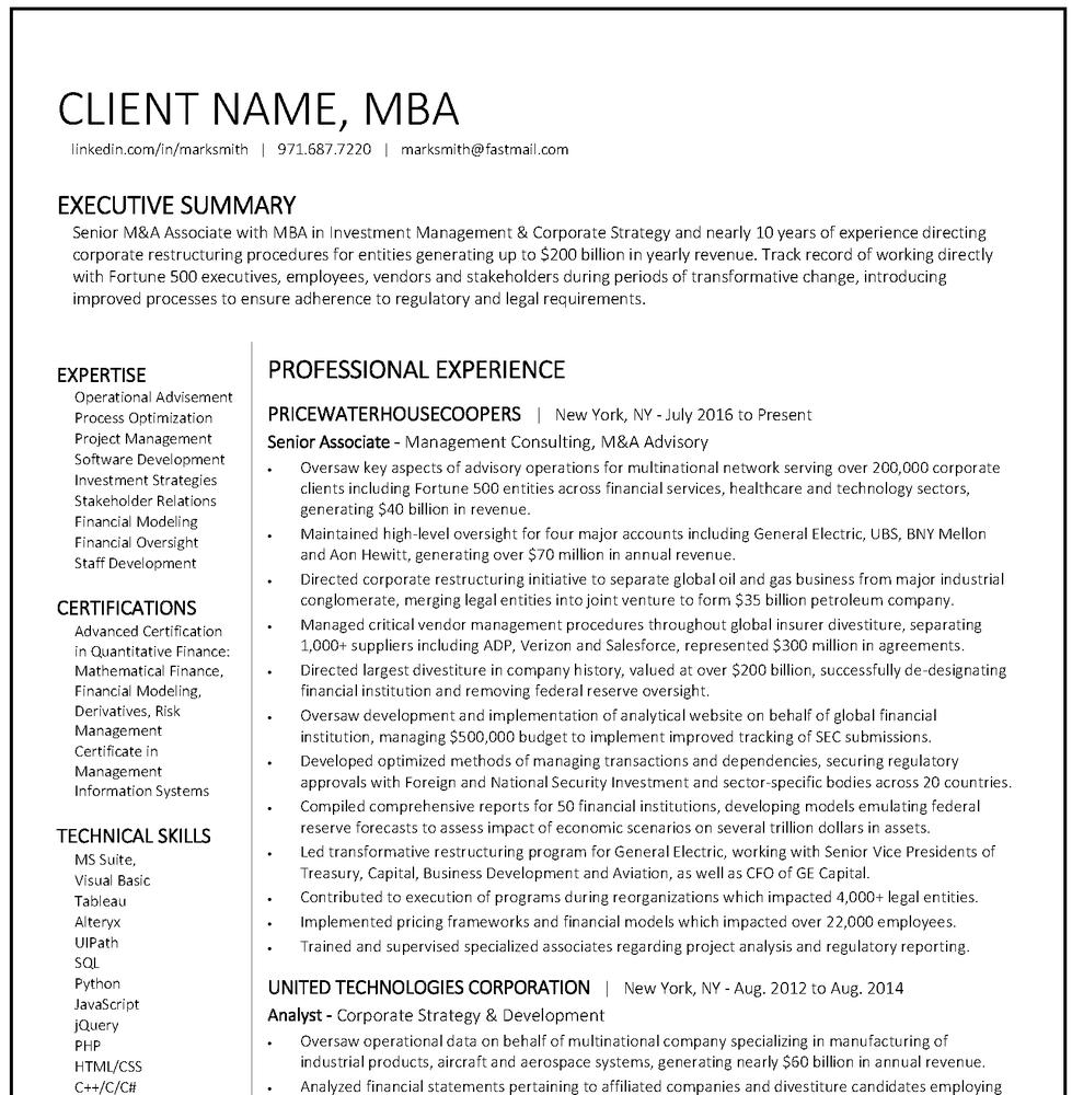 Resume Scripter - 17 Photos & 44 Reviews - Editorial