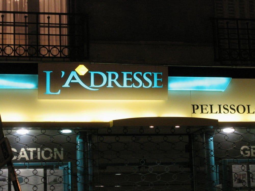 L adresse pelissolo immobilier agenzie immobiliari 23 - Agenzie immobiliari francia ...