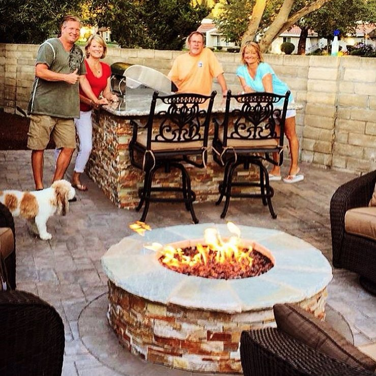 Creation Builders Inc 140 Photos 26 Reviews Builders
