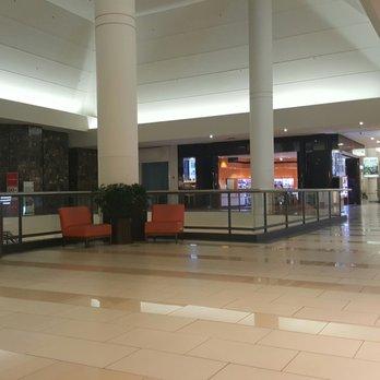 52e6643e8bc Monmouth Mall - 32 Photos   37 Reviews - Shopping Centers - 35 State ...