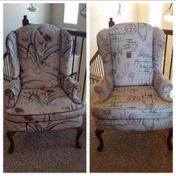 south texas furniture upholstery shop furniture reupholstery 218 fredericksburg rd five. Black Bedroom Furniture Sets. Home Design Ideas