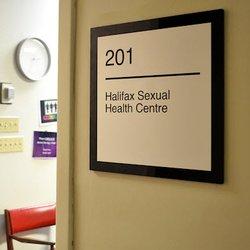 Sexual health clinic ottawa iud pregnancy