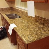 Photo Of Trust Carpet Tile Midway City Ca United States Cabinets