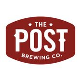 Post Brewing Co.