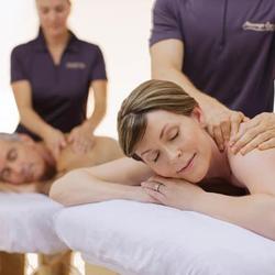 massage anmeldelser c date dk