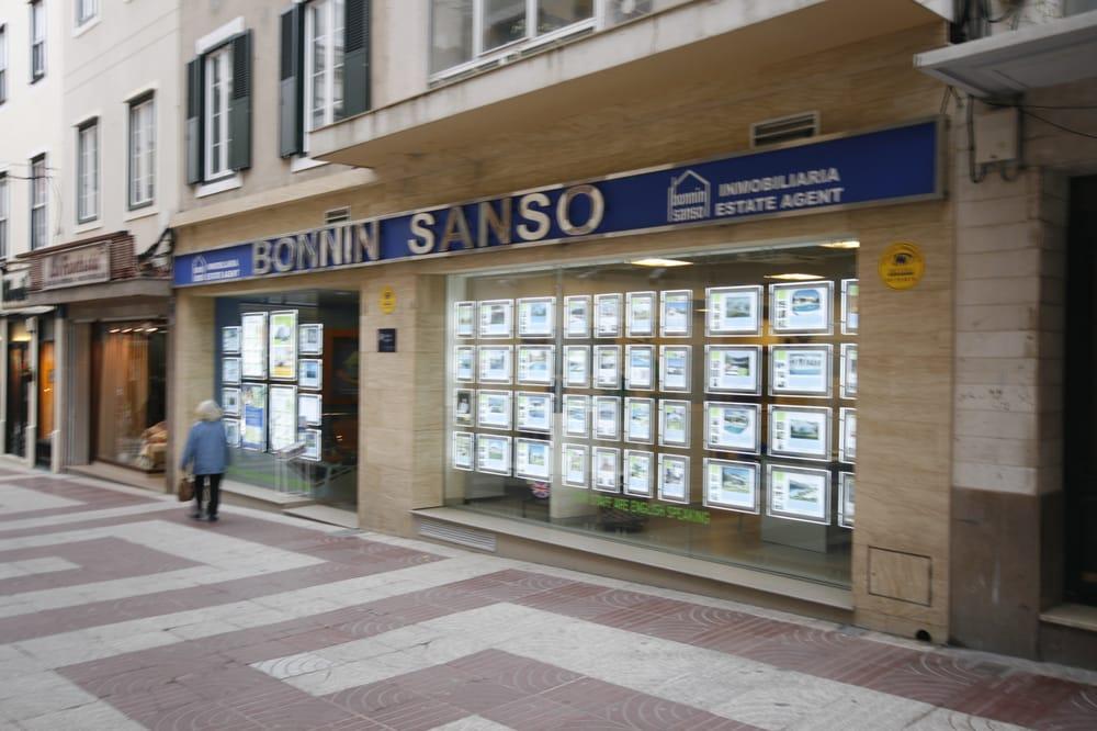 Inmobiliaria real estate bonnin sanso richiedi - Inmobiliaria bonnin sanso ...