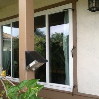 Airtight vinyl siding and windows 92 photos 26 reviews for Vinyl window reviews