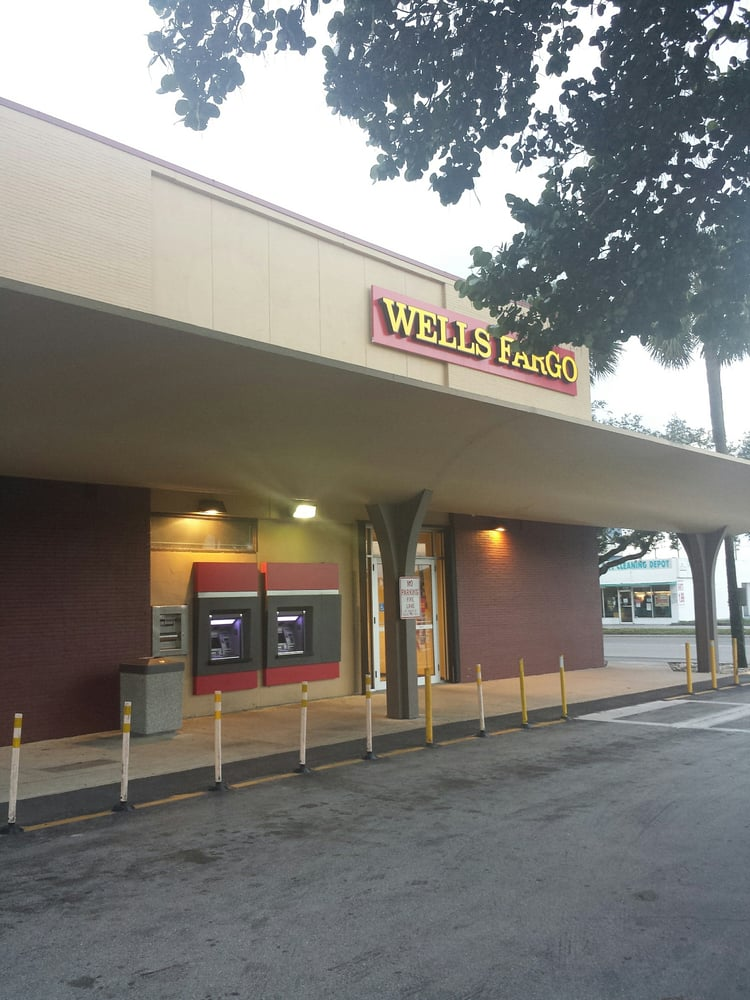 wells fargo bank owned homes florida