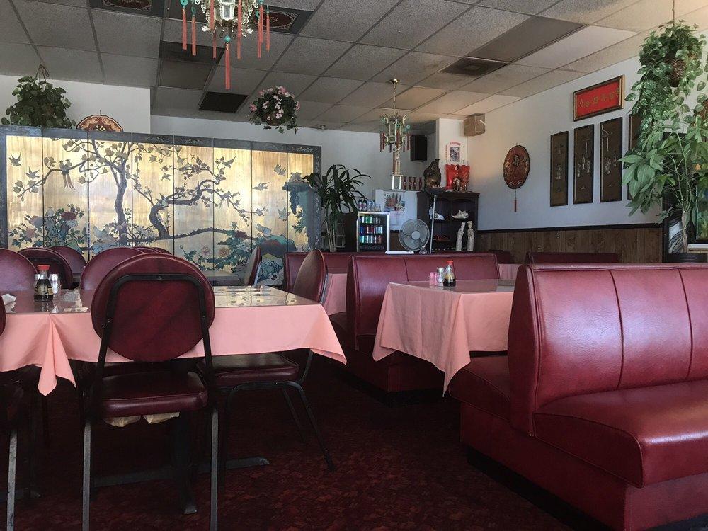 Peking Avenue: 14561 Palm Beach Blvd, Fort Myers, FL