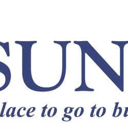 Photo Of Sunbelt Business Brokers Saint Paul Mn United States