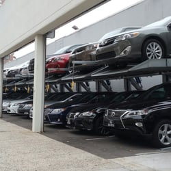 Photo Of Bay Ridge Lexus Service   Brooklyn, NY, United States