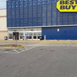 Best Buy Woodbridge In Iselin New Jersey