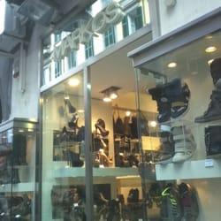 Markos 384Centro Via Toledo Negozi Scarpe Di StoricoNapoli tCBQdxhros