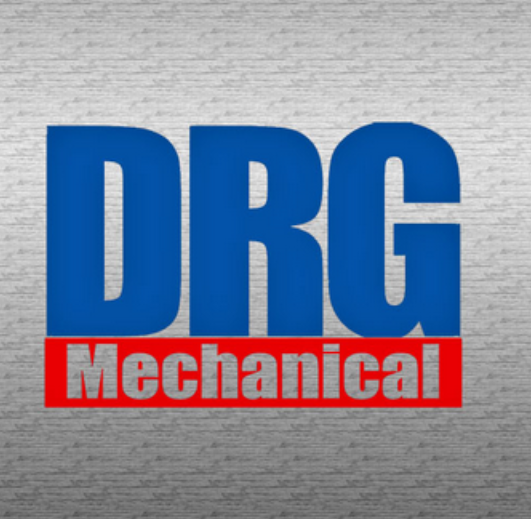 DRG Mechanical: 210 Main St, Lester, IA