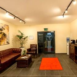 firebird massage massage charlottenburg berlin germany phone number yelp. Black Bedroom Furniture Sets. Home Design Ideas
