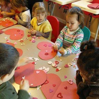 preschool in alameda ca alameda bayfarm academy 97 photos child care amp day 73917