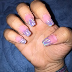 Angel Nails - 167 Photos & 164 Reviews - Nail Salons - 2440 Fremont St, Monterey, CA - Phone Number - Services - Yelp