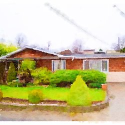 Adult family care home accept