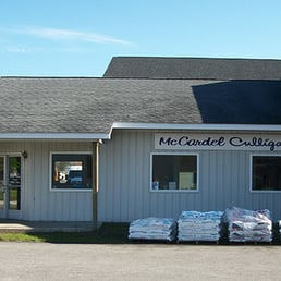 Mccardel Culligan Of Traverse City Get Quote Water