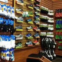 Running Shoe Stores In Phoenix Area