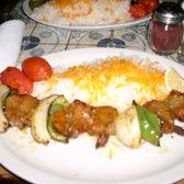 Arya authentic persian cuisine order food online 67 for Arya authentic persian cuisine