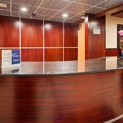Photo Of Best Western Plus Poconos Hotel Tannersville Pa United States