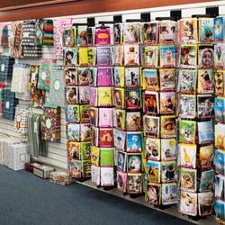 Eagle Postal Center - 13 Reviews - Shipping Centers - 2807