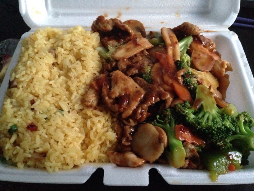 first wok chinese restaurant  19 reviews  chinese  4140