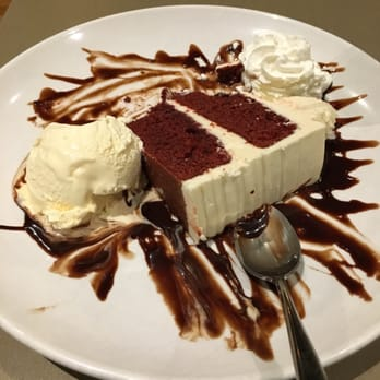 Savin Bar & Kitchen - Order Online - 197 Photos & 247 Reviews ...