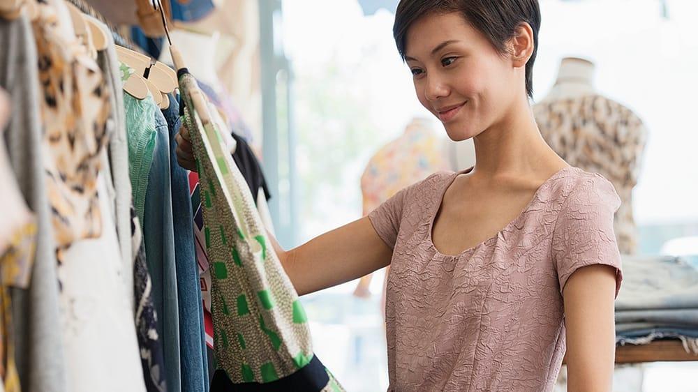 denham springs women Save up to 50% enjoy free shipping and free returns at denham the jeanmaker.