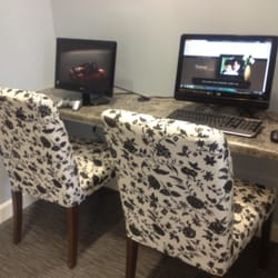 John Acosta, DDS - Pacifica, CA, United States. Internet & Playstation Area