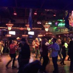 Saddle Up Saloon Dancehall 28 Photos 84 Reviews Bars 4440