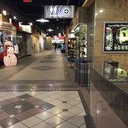 Photo Of Crystal City S Arlington Va United States