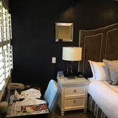 candle light inn 65 photos 69 reviews hotels san. Black Bedroom Furniture Sets. Home Design Ideas