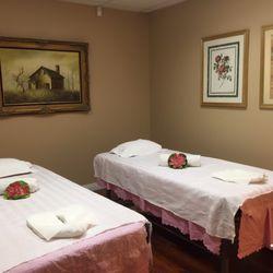 Photo Of Zen Spa Massage