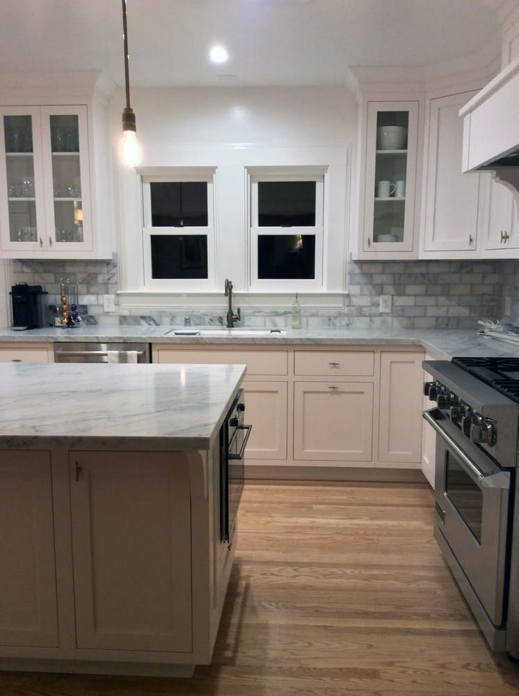Kitchen Remodeling In Sacramento Ca Yelp