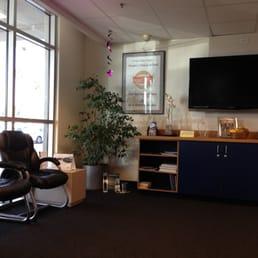 dch tustin acura 48 photos 310 reviews auto repair. Black Bedroom Furniture Sets. Home Design Ideas