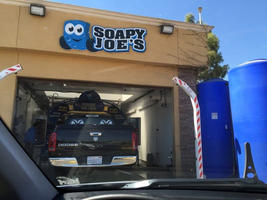 Soapy joes escondido 1300 e valley pkwy escondido ca car washes soapy joes escondido 1300 e valley pkwy escondido ca car washes mapquest solutioingenieria Images