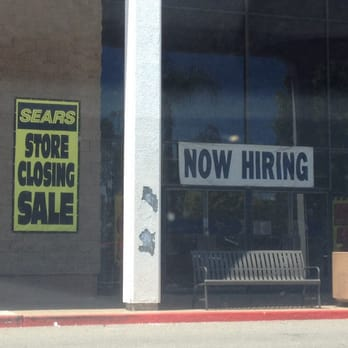 Discount Clothing Store Eastern Hills Closed