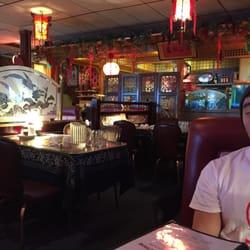 Photo Of Grand Peking Federal Way Wa United States Love The Ambiance