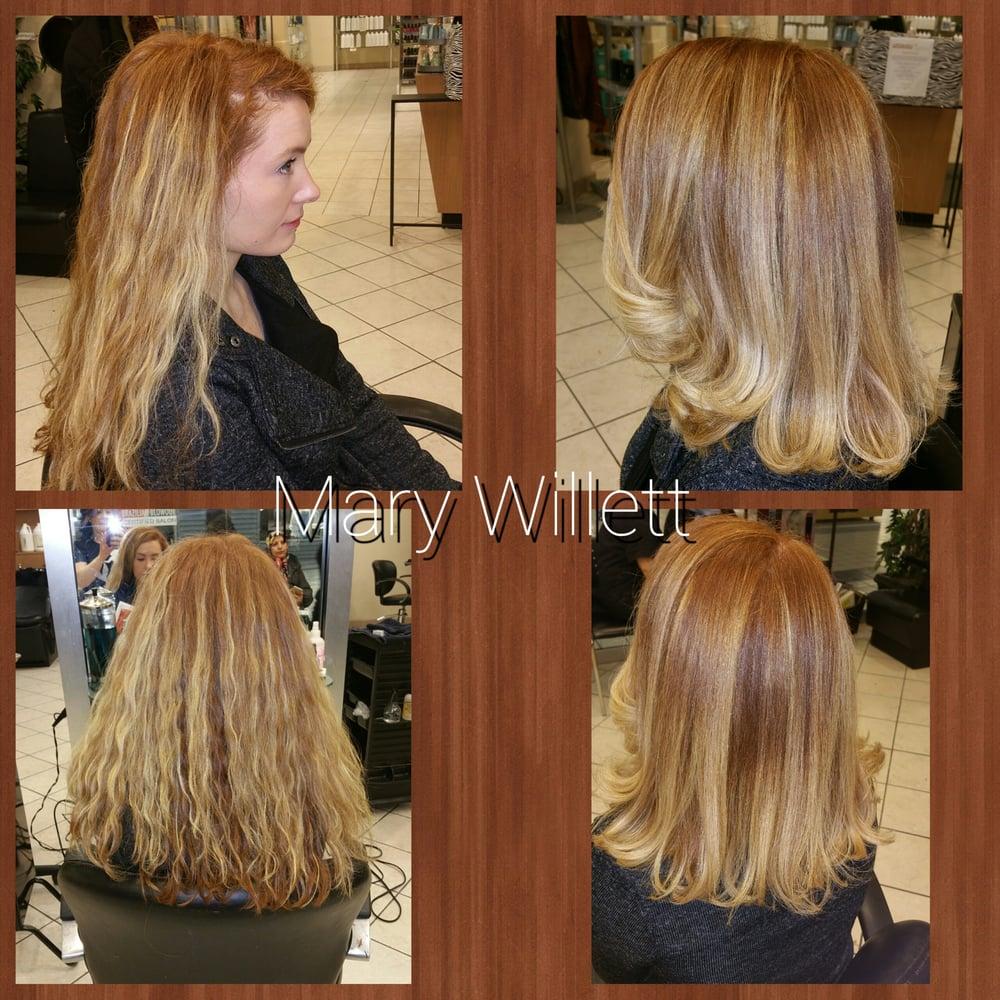 Lords Ladys Hair Salons 102 Photos 15 Reviews Hair Salons