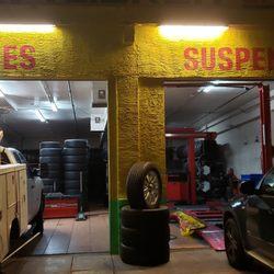 24 Hour Tire >> 24 Hour Tire Shop Auto Maintenance New 11 Photos Tires