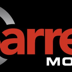 barrett motors car dealers 2300 lakeview pkwy rowlett