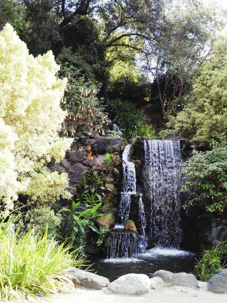 Refreshing Amazing Nature Yelp