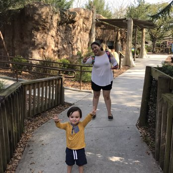 Gentil Photo Of Central Florida Zoo U0026 Botanical Gardens   Sanford, FL, United  States