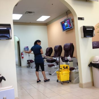 T nails closed nail salons 19 photos middletown nj photo of t nails middletown nj united states prinsesfo Choice Image
