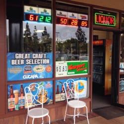Photo of Mike's Tobacco - Diamond Bar, CA, United States. Gotta win the